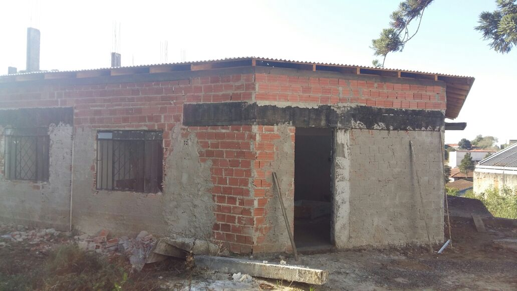 LOTE 32655