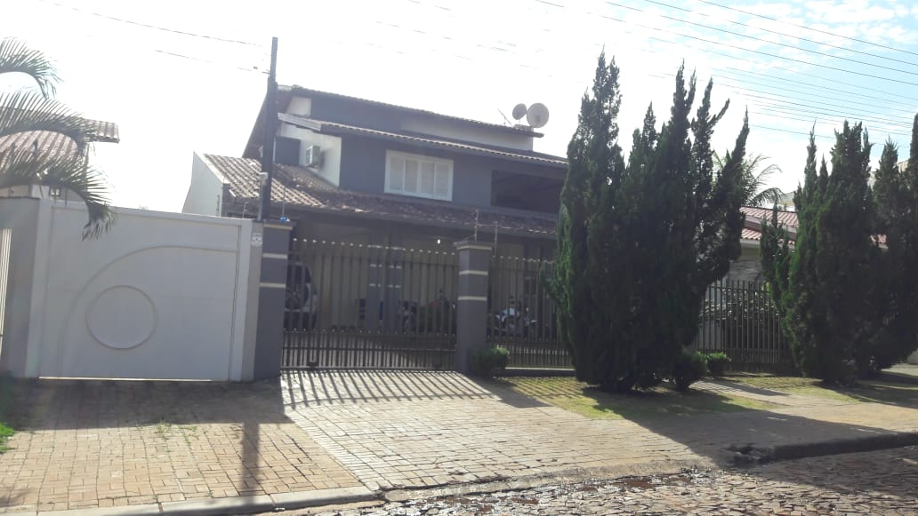 LOTE 32824