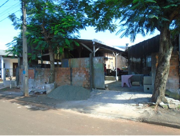LOTE 34404