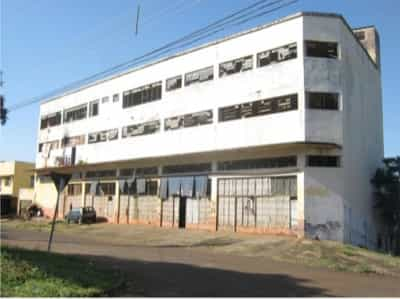 LOTE 34407