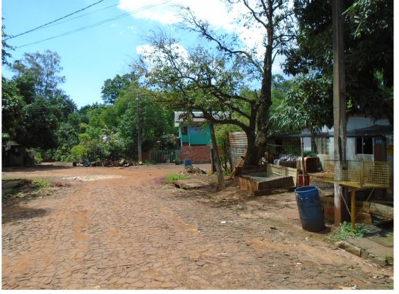 LOTE 32481