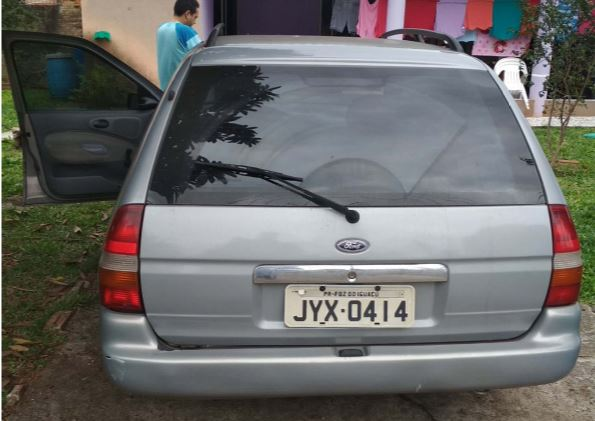 LOTE 33516