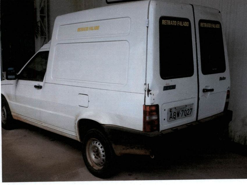 LOTE 33579