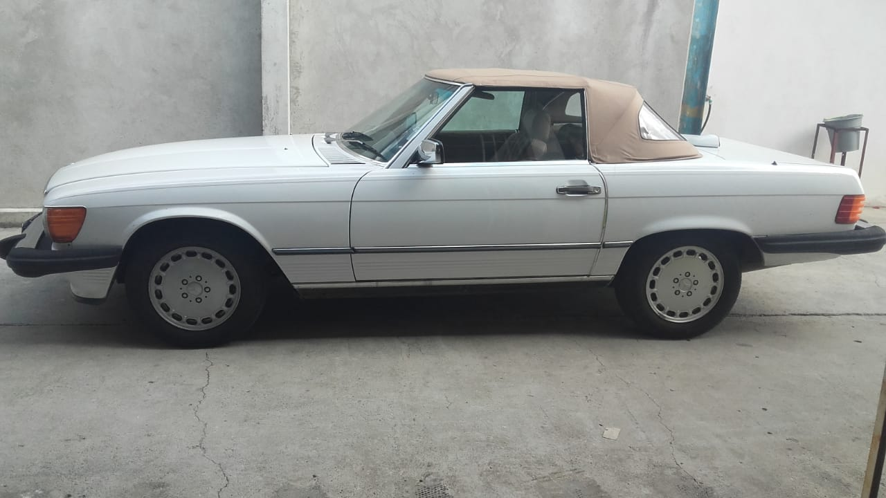 LOTE 33717