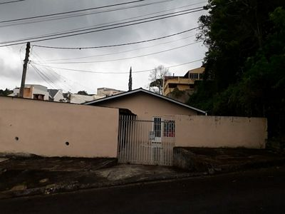 LOTE 47471