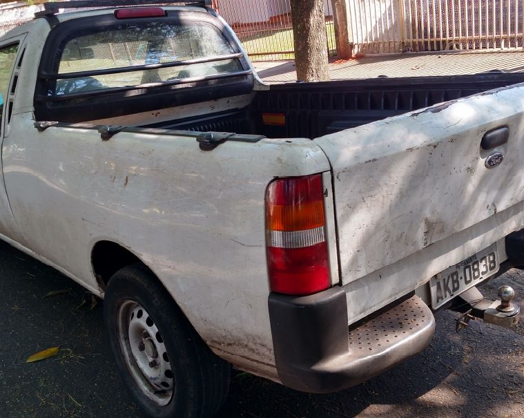 LOTE 40856