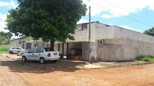 LOTE 34728