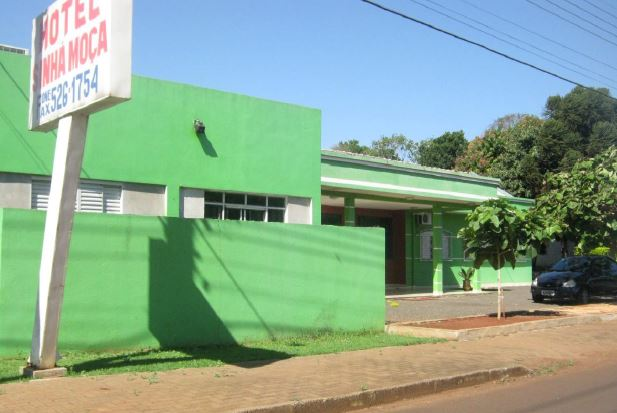 LOTE 34292