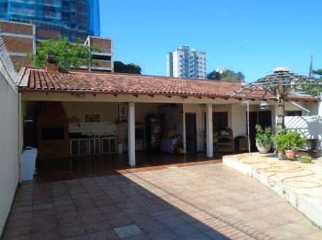LOTE 34295