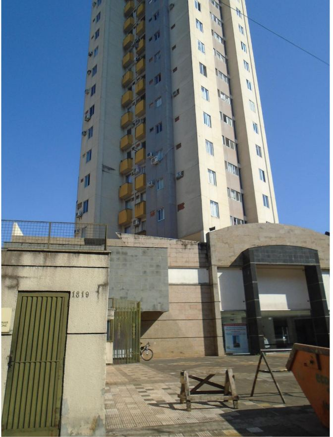 LOTE 34297