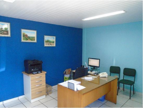 LOTE 34373
