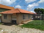 LOTE 34276