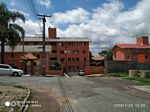 LOTE 34222