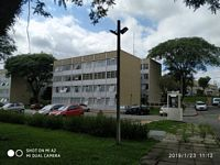 LOTE 34247