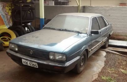 LOTE 40378