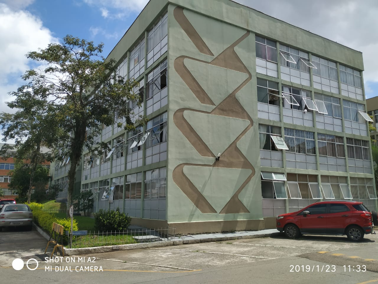 LOTE 34279