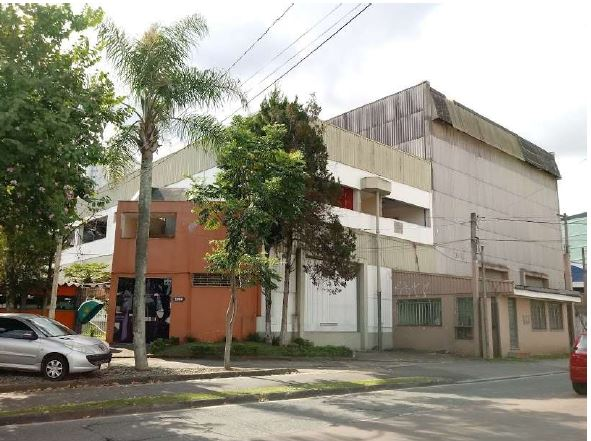 LOTE 34554