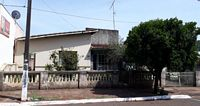 LOTE 34244
