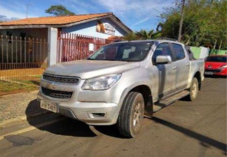 LOTE 34685