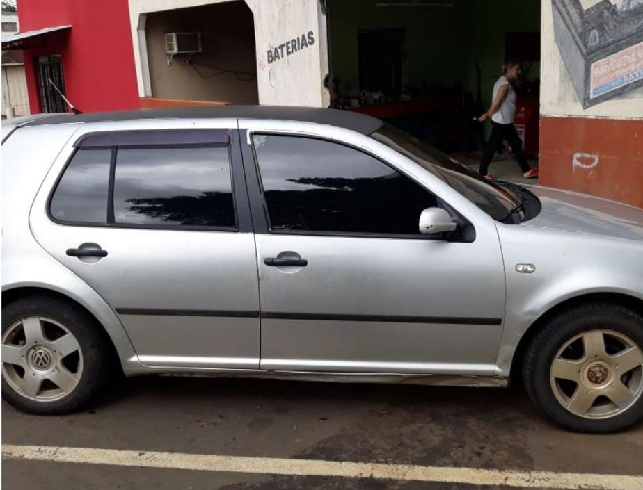 LOTE 34718