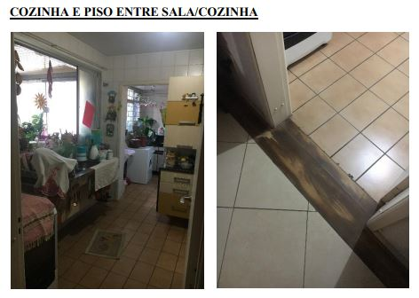 LOTE 34872
