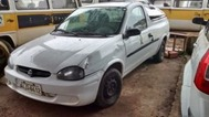 LOTE 34878