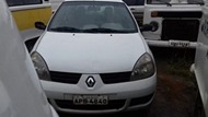 LOTE 34885