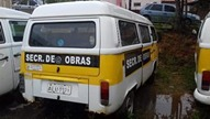 LOTE 34883