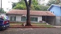 LOTE 34791