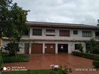 LOTE 34858