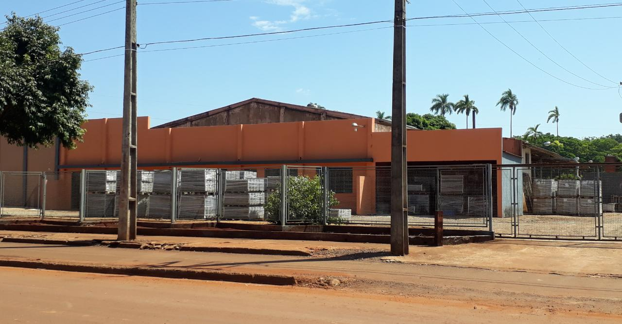 LOTE 41612