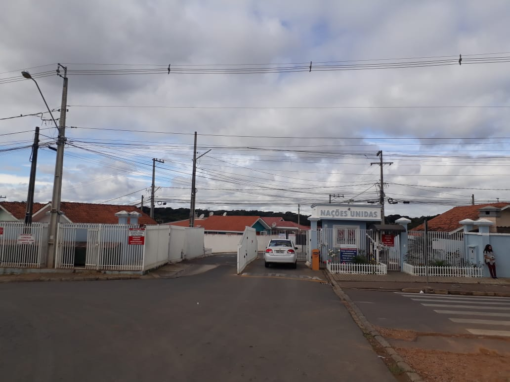 LOTE 39680