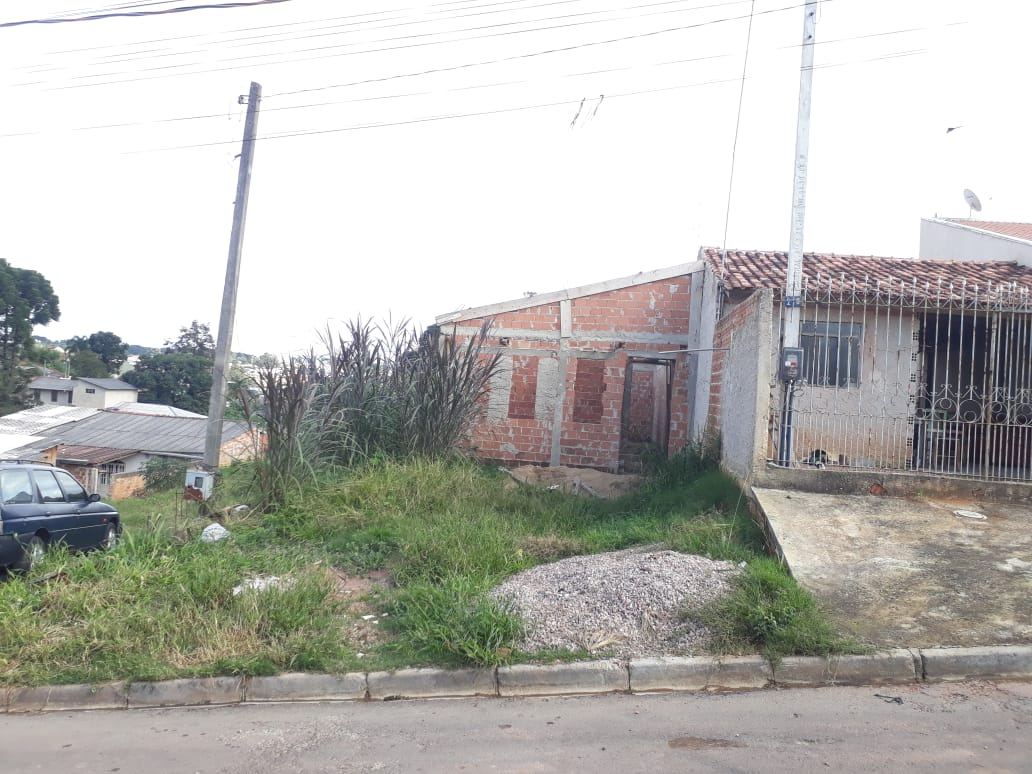 LOTE 39686