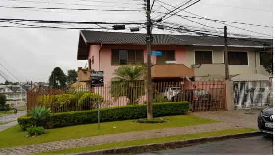 LOTE 47534