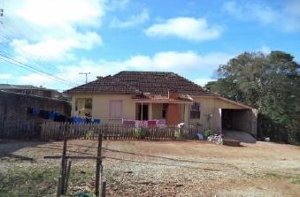 LOTE 47853