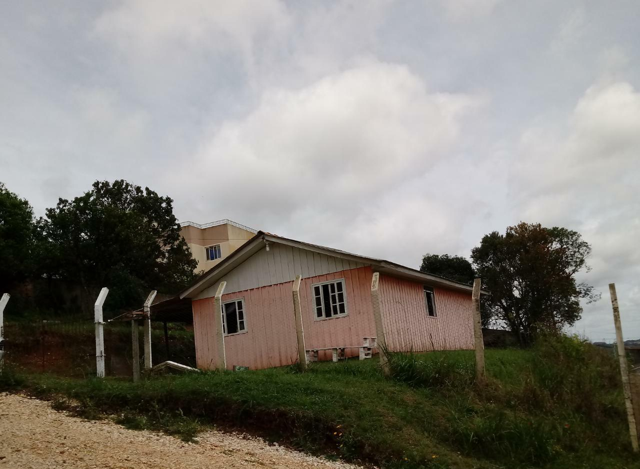 LOTE 40467