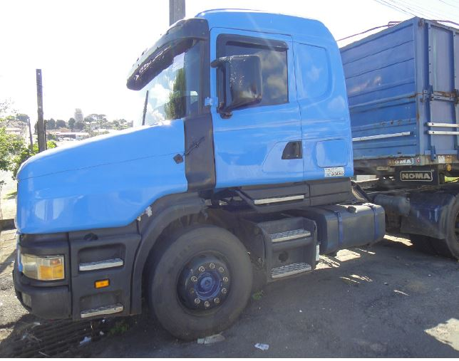 LOTE 40360