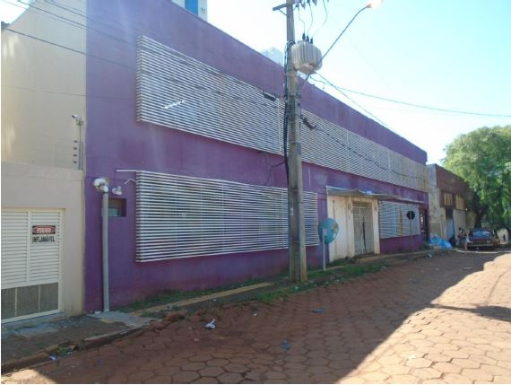 LOTE 36148