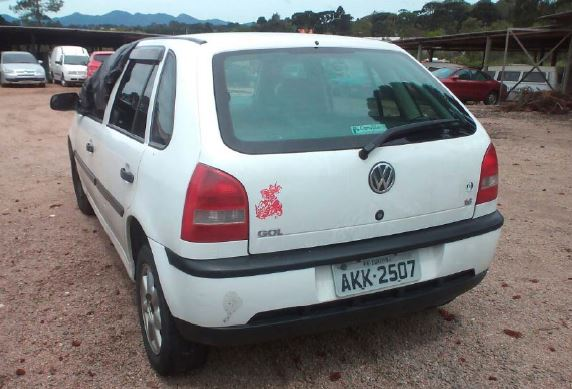 LOTE 36177