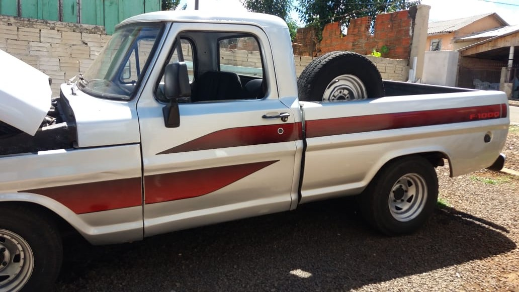 LOTE 36250