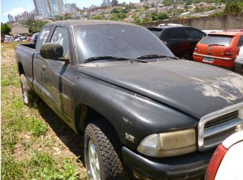LOTE 36239