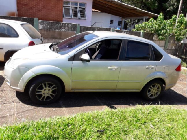 LOTE 36246