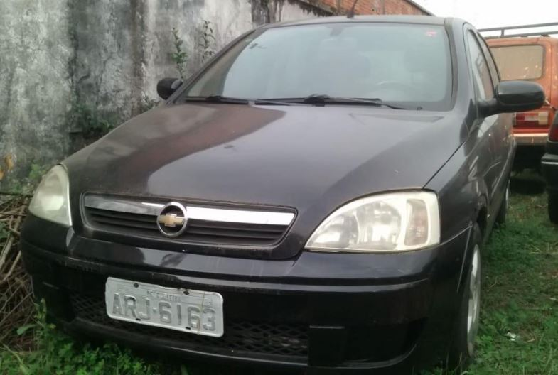 LOTE 36252