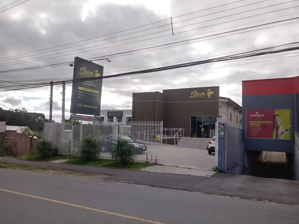 LOTE 36046