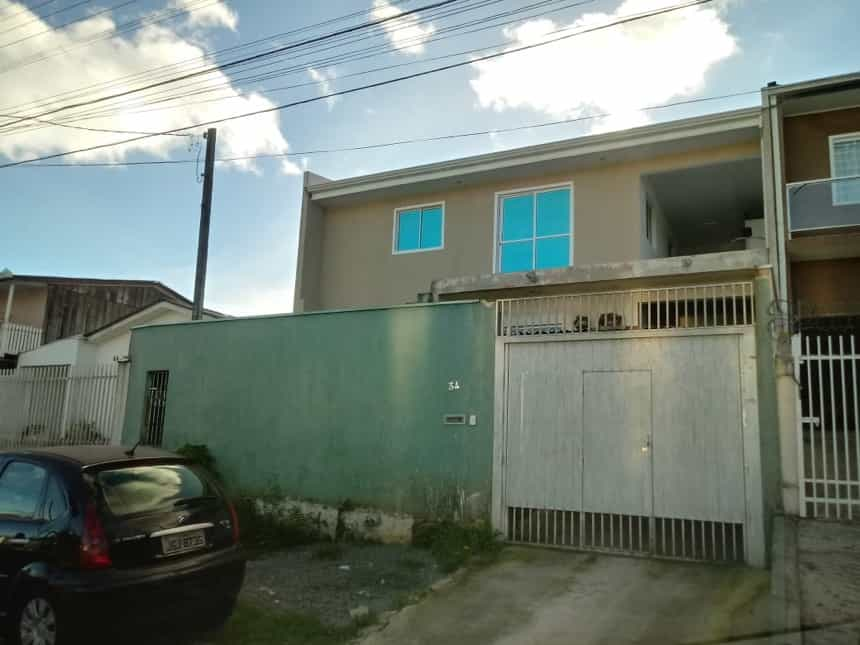 LOTE 36087