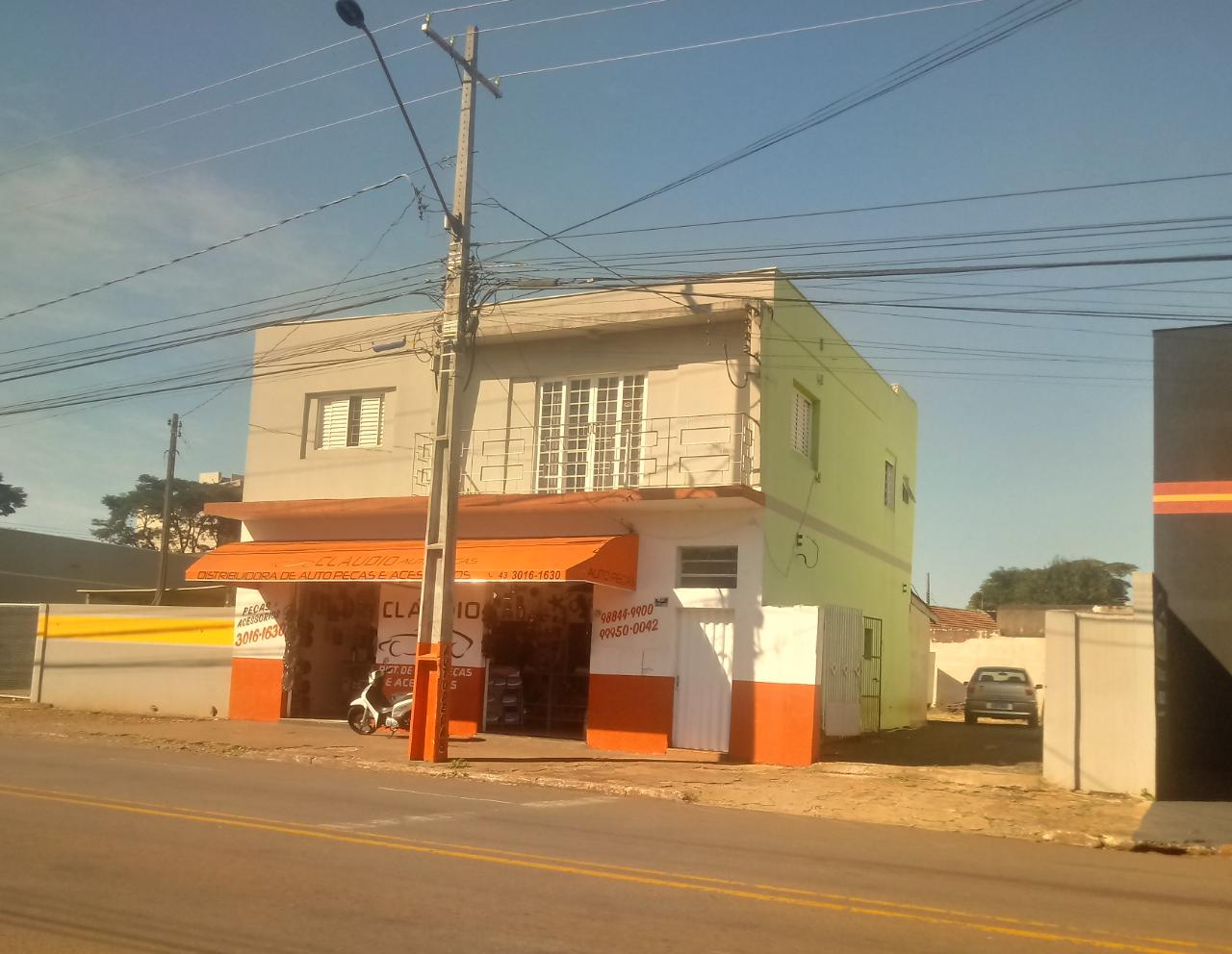 LOTE 36062