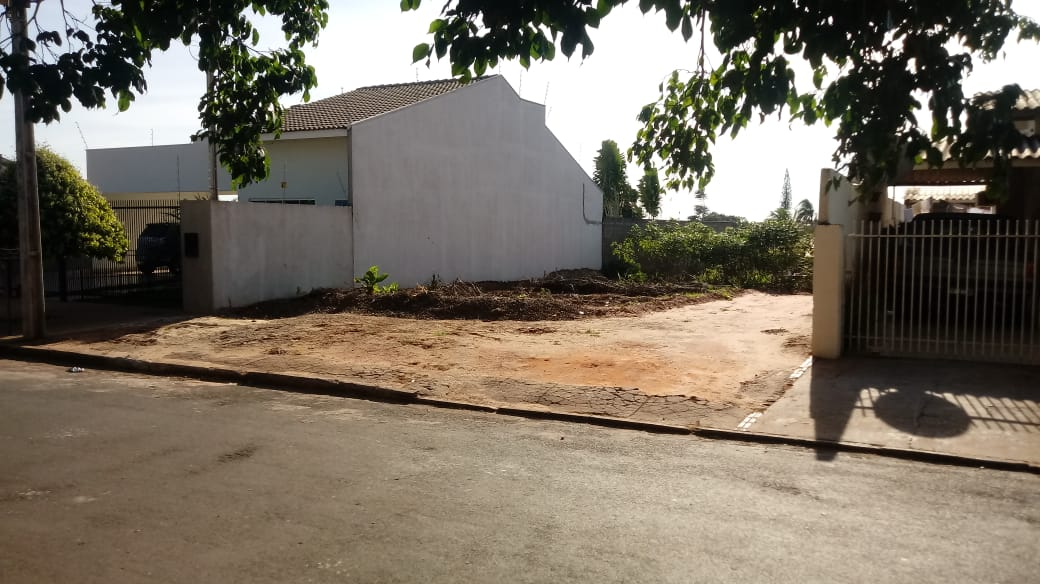 LOTE 36139