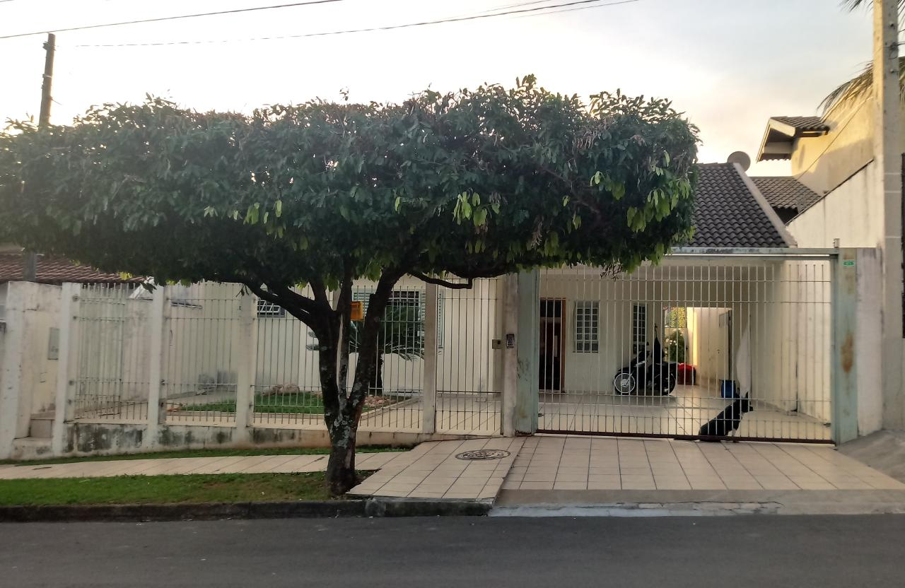 LOTE 39459