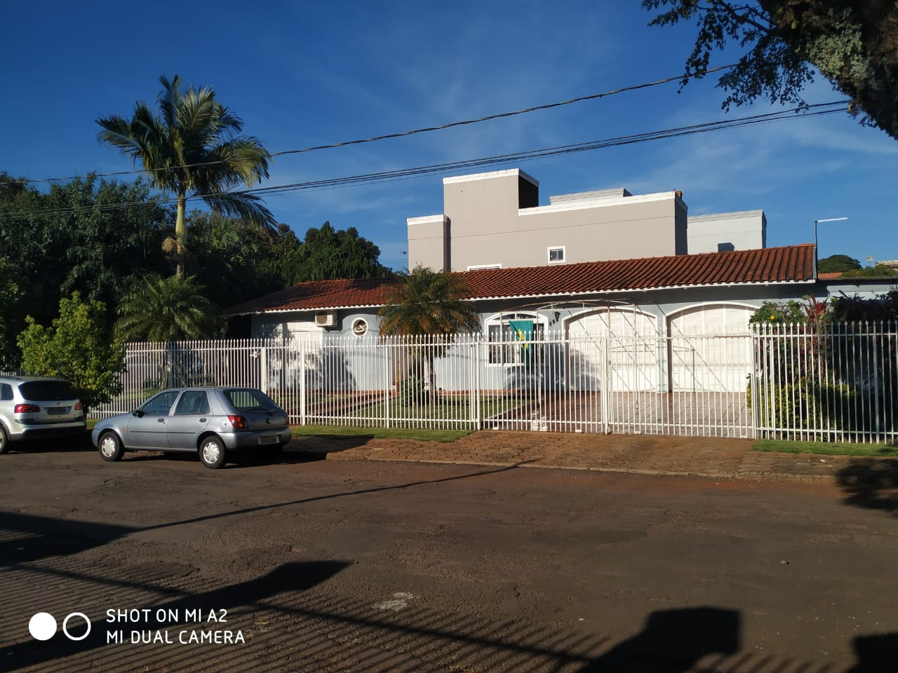 LOTE 36186