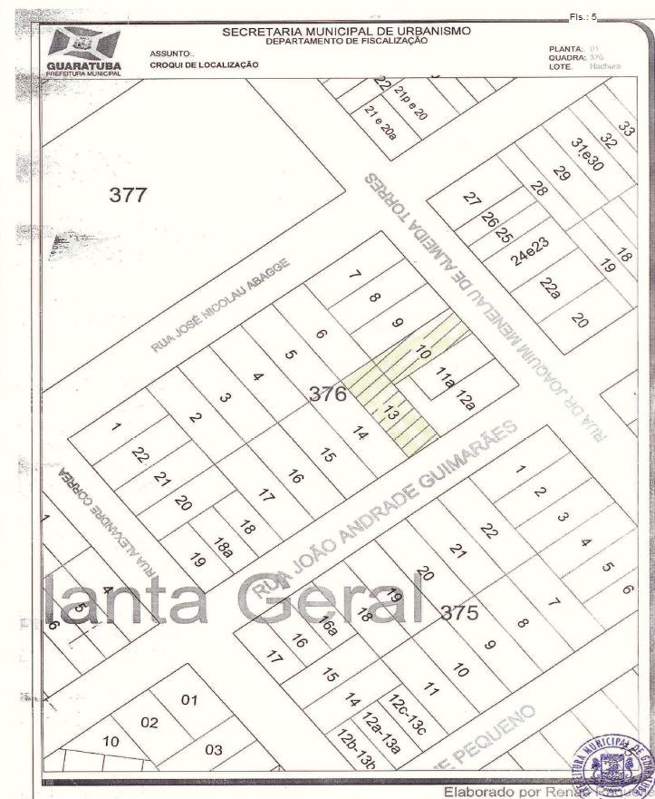 LOTE 47093